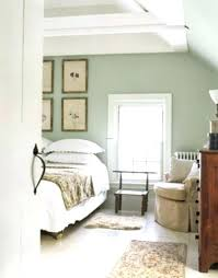 green paint colors for bedrooms light green wall paint light green paint source light green bedroom