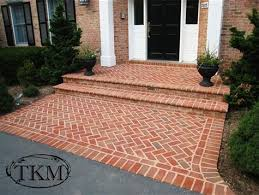 Recycled Brick Driveway Paving Roseville Pinterest Driveway by 14 Best Paving Images On Pinterest Driveway Design Driveway