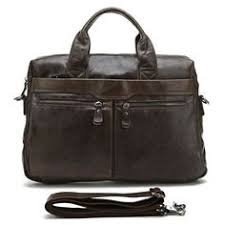 Rugged Laptop Bags Modernmanbags Com