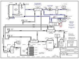 hvac schematic drawings turcolea com