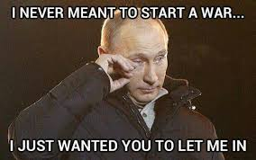 Wrecking Ball Meme - momember this putin comes in like a wrecking ball moustache