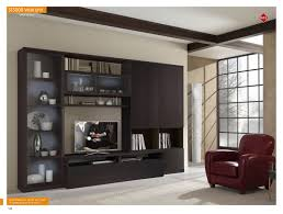 trend decoration wood slat interior wall for inspiring and