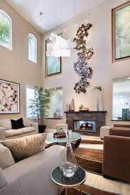 pictures of wall decorating ideas living room inspirating living hall wall design of decor