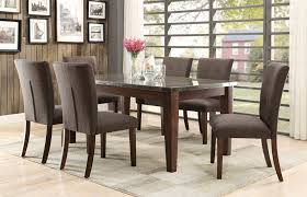 coffee table wonderful bluestone top dining table bluestone