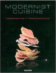 modernist cuisine pdf modernist cuisine tomo 4 pdf lopeordelaweb