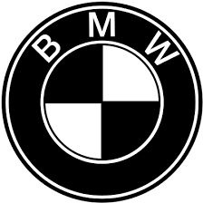 black and white bmw roundel file bmw roundel svg wikimedia commons