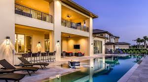 vacation home rentals orlando fl rental house and basement ideas