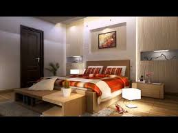 Amrapali Silicon City Floor Plan Amrapali Group Amrapali Silicon City Sector 76 Noida 99acres Com
