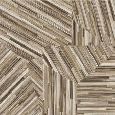 home depot virtual design center wilsonart 8 in x 10 in laminate sheet in timber marquetry with