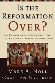is the reformation over a perspective from the heart of roman