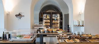 portovenere cuisine palmaria restaurant portovenere cinque terre dining grand hotel