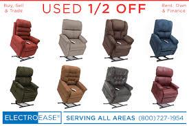 Adjustable Beds For Sale Used Adjustable Beds 1 2 Off Phoenix Cheap Discount Adjustablebeds