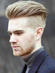 22 best brush up hairstyle for men images on pinterest hairstyle