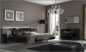 Bedroom Color Scheme Ideas Beautiful Bedroom Color Scheme Ideas - Color schemes for bedroom