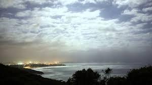 Gosford Central Coast Australia Crackneck Lookout Central Coast Nsw Australia Youtube