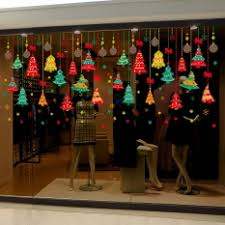 Christmas Ornaments Wholesale Philippines by Christmas Decorations For Sale Holiday Decorations Prices