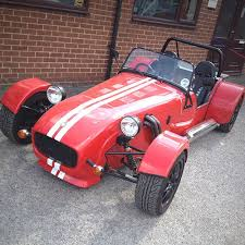kit cars to build 501 best locost images on kit cars lotus 7 and car kits