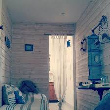 les chambres de kerzerho les chambres de kerzerho photo de les chambres de kerzerho