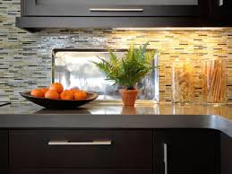 Cheap Kitchen Countertops by Backsplash How To Pick Kitchen Countertops Choosing Kitchen