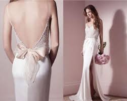 discount hourglass wedding dress styles 2017 hourglass wedding