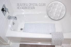 Bathtub No Slip Non Slip Tub How To Clean A Non Slip Bathtub Cleaning Non Slip