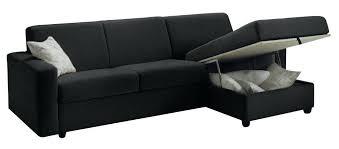 matelas de canap convertible canape convertible 2 places couchage quotidien lit luxe contemporain