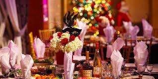 Party Hall Rentals In Los Angeles Ca Party Halls In Los Angeles Sepan Banquet Hall