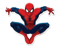 pictures spiderman games for kids best games resource