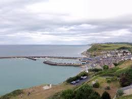 chambres d hotes port en bessin locations de vacances à proximité à port de pêche port en bessin