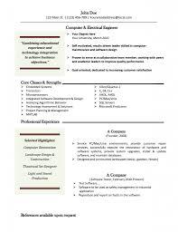 objective for software developer resume sample resume of software testing software engineer resume sample resumes for professionals manager resume cv cover letter