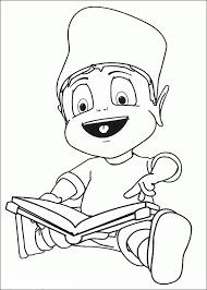 100 ideas cartoon joker coloring pages emergingartspdx