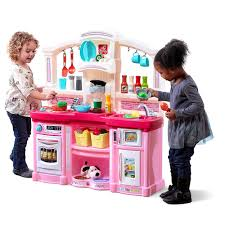 Kitchen Sets For Girls Accessories Beautiful Toddler Kids Kitchen Sets Housekeeping
