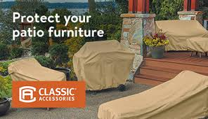 Comfortable Porch Furniture Patio Furniture Walmart Com