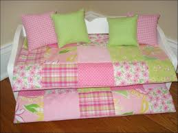 Vera Bradley Twin Comforter Bedroom Awesome Woodland Bedding Nursery Pink And Gold Bedding