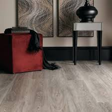 Wood Laminate Flooring Uk 48black Wood Laminate Flooring Uk Cheap Black Laferida Com