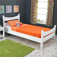 twin sized bed frame medium size of bed size bed dimensions king