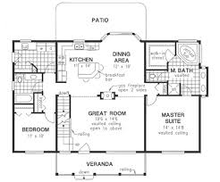 house plans with vaulted ceilings country house plans nottingham 30 965 associated designs cape cod