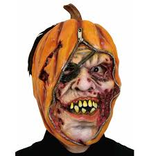 pumpkin mask monolog rakuten global market costume mask kamen