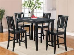 kitchen 45 kitchen table sets