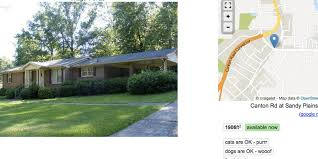 Seeking On Craigslist Let S Move In With This Seeking A On Craigslist