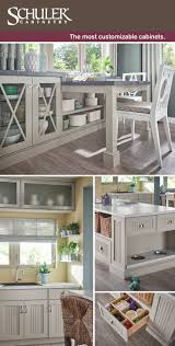 Kitchen Cabinets Made To Order 15 Best Schulerexclusive Images On Pinterest Lowes Kitchen