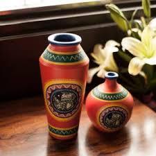 Home Décor Buy Home Decorative Items Online Flipkartcom - Home decorator items