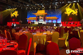 world of dreams events themed 1 3 world of dreams events 100 event theme ideas