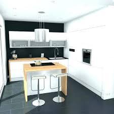 cuisine implantation simulateur implantation cuisine plan implantation cuisine maison