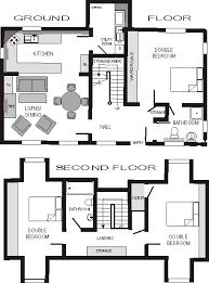 cottage floor plan stunning cottage floor plans images flooring area rugs on