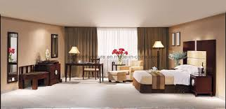 room amazing hotel room furniture design home design great