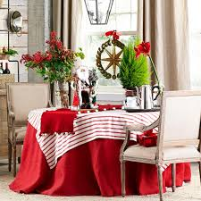 christmas dining table centerpiece 60 christmas dining table decor in and white family