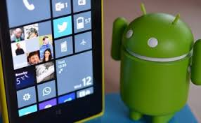 how to install android apps on windows phone windows your source for all things microsoft
