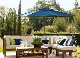 wonderful security patio umbrellas tags blue patio umbrella buy