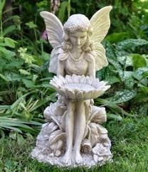sitting garden ornament sitting garden sculpture